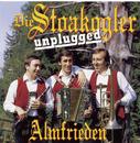 Almfrieden/Die Stoakogler