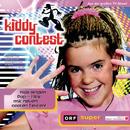 Kiddy Contest Vol. 10/Kiddy Contest Kids