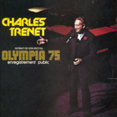 Olympia 75/Charles Trenet