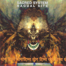 Nagual Site/Bill Laswell & Sacred System