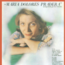 Y Ya...../Maria Dolores Pradera