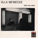 Kurz vor acht/Ulla Meinecke