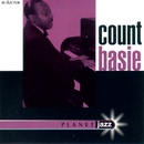 Planet Jazz - Jazz Budget Series/Count Basie