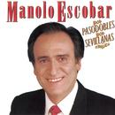 Por Pasodobles-Por Sevillanas/Manolo Escobar