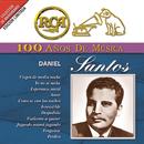 Coleccion Original RCA/Daniel Santos