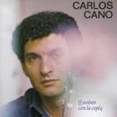 Quedate Con La Copla/Carlos Cano