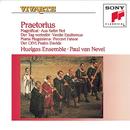 Praetorius: Magnificat/Paul Van Nevel
