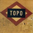 Vallecas 1996/Topo