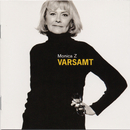 Varsamt/Monica Zetterlund