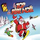 Le Top Du Père Noël/Jean Claude Corbel