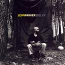 BELIEF-unassigned/Leon Parker
