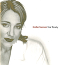 Your Beauty/Grethe Svensen