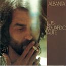 Albanta/Luis Eduardo Aute