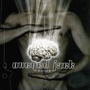 Arise/Oneyed Jack