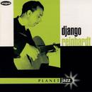 Planet Jazz - Jazz Budget Series/Django Reinhardt
