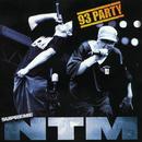 93 Party (Live)/Suprême NTM