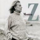 Monica Z/Monica Zetterlund