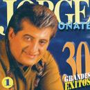 30 Exitos Jorge Oñate/Jorge Oñate