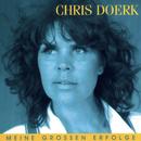 Meine grossen Erfolge/Chris Doerk