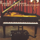 Christmas By Candlelight/Randall Atcheson