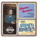 Coleccion Original RCA/Amparo Montes