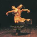 """Ballet """"Cor Perdut""""/Maria Del Mar Bonet"""