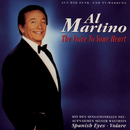 The Voice To Your Heart/Al Martino