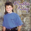 My Naam Is Robbie/Robbie Klay