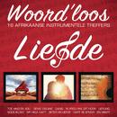 Woord'loos - Liefde/Sean Butler