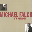 Nye Rejsende/Michael Falch