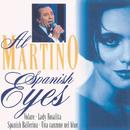 Spanish Eyes/Al Martino