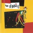 The Lejrbåls/The Lejrbåls