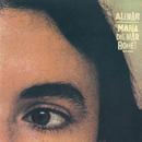 Alenar/Maria Del Mar Bonet