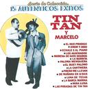Serie De Colección/Tin Tán y Marcelo