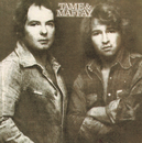 Tame & Maffay/Johnny Tame & Peter Maffay