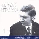 Antología 1936-1989/Alfredo Zitarrosa