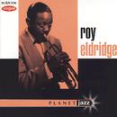 Planet Jazz/Roy Eldridge