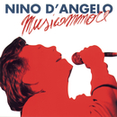 Musicammore/Nino D'Angelo