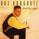 Public Eye/Roy Hargrove