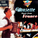 Musette/VARIOUS