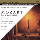 Mozart by Candlelight/Alexander Titov, The New Classical Orchestra