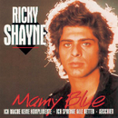 Mamy Blue/Ricky Shayne