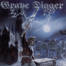 Excalibur/Grave Digger