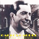 Canta El Zorzal/Carlos Gardel
