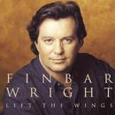 Lift The Wings/Finbar Wright