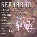 Sepharad/Ensemble Sarband