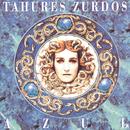 Azul/Tahures Zurdos