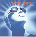 Suuri Valkea/Wilma
