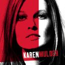 Karen Mulder/Karen Mulder