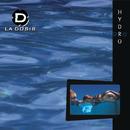 Hydro/La Dosis